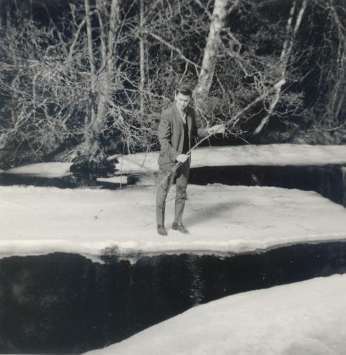 farsan 1963